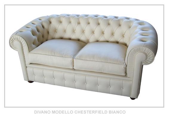Stunning Divano Chester Prezzi Pictures - Schneefreunde.com ...