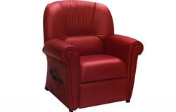 Poltrone relax poltrone per anziani e per disabili for Poltrone massaggianti